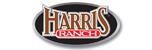 Harrris